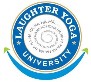 LaughterYogaUniversityBlue