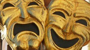 happy-sad-masks-called_69da22b2d1aa3fe0