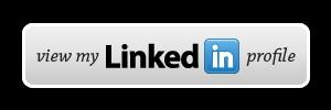 Connect with Sandra Saint on LinkedIn